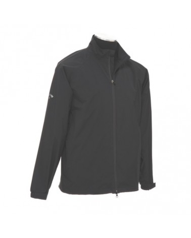 CALLAWAY X-SERIES JACKET ANTHRACITE