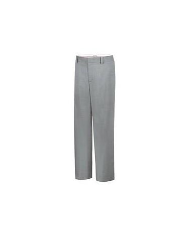 Adidas M adiPURE Wool Silver