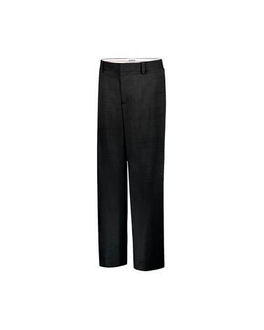 Adidas M adiPURE Wool Black