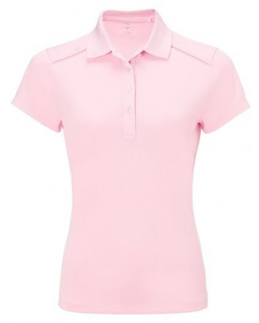 CALLAWAY SOLID DOUBLE PINK LADY