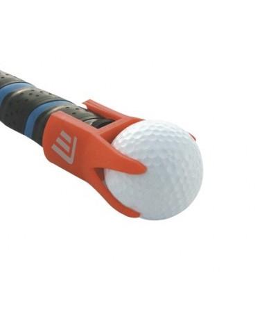 Golf Butler