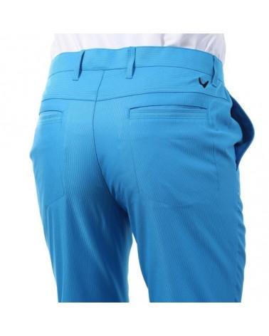 CALLAWAY FF INDUSTRIAL CORDED TECH PANT SWEDISH BLUE