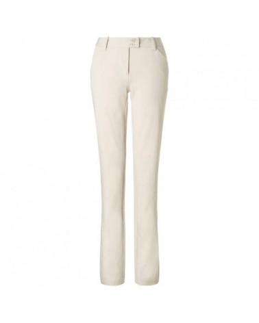 CALLAWAY SOLID PANT SILVER LINNING