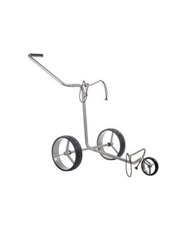 JuCad Edition 3-wheel version