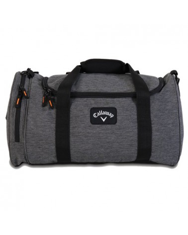 CALLAWAY TR CG CLUBHOUSE DUFFLE SMALL 16