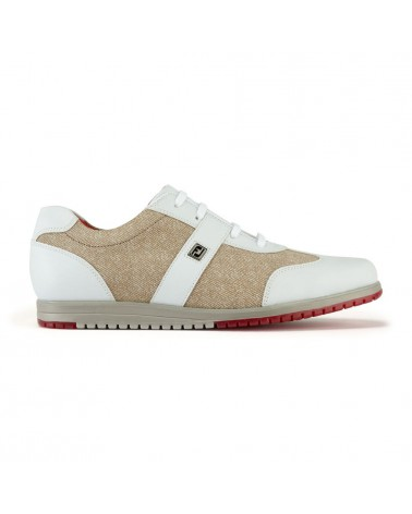 FOOTJOY CASUAL COLLECTION Women