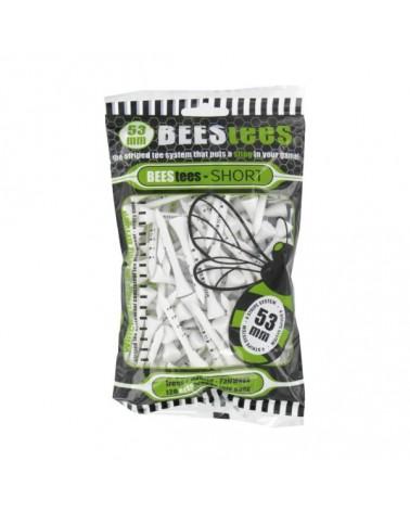 BEES TEES WOOD LARGE PACK