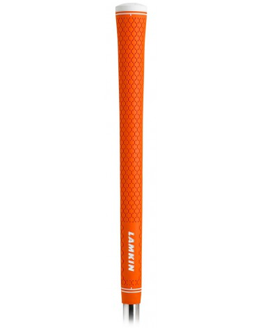 LAMKIN R.E.L ACE 3 GEN ORANGE MID 58R