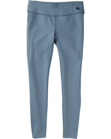 BURTON EXPEDITIONEDITION PANT INFINITY HEATHER