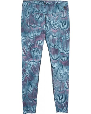 BURTON MIDWEIGHT PANT FEATHERS
