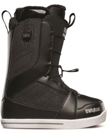THIRTYTWO 86 FT WOMENS '17 BLACK