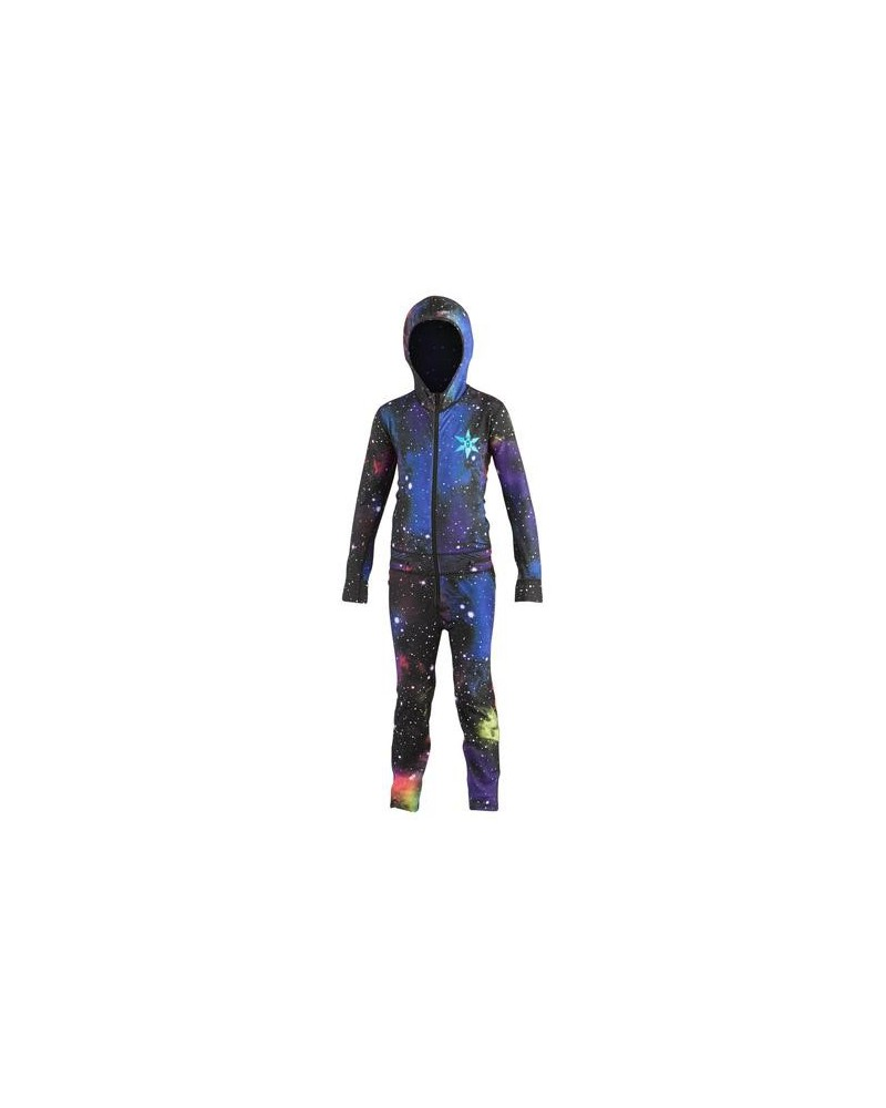 AIRBLASTER YOUTH NINJA SUIT-FAR OUT