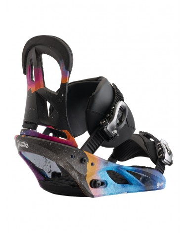 BURTON SCRIBE NORTHERN LIGHTS