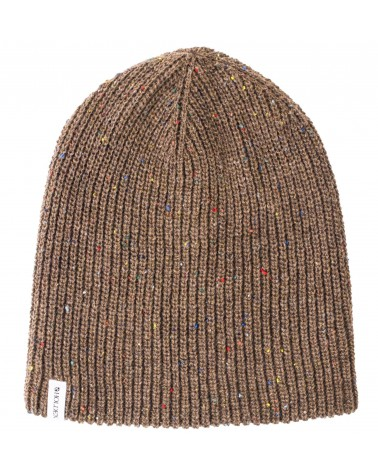 HOLDEN WINDWARD BEANIE EARTH