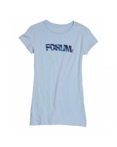 FORUM W CORP WIND UP SS BLUE J.