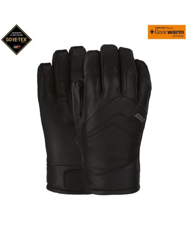 POW STEALTH GTX© GLOVE BLACK