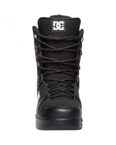 DC PHASE '18 BLACK
