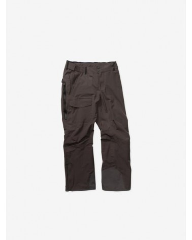 HOLDEN Mens 3-Layer Burn Pant Shadow