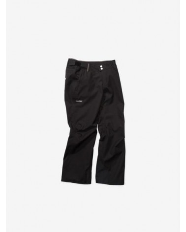 HOLDEN Mens Standard Pant Black