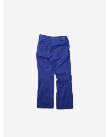 HOLDEN MensStandardPant CobaltBlue
