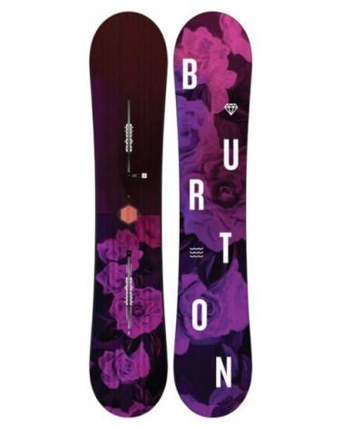 BURTON STYLUS NO COLO