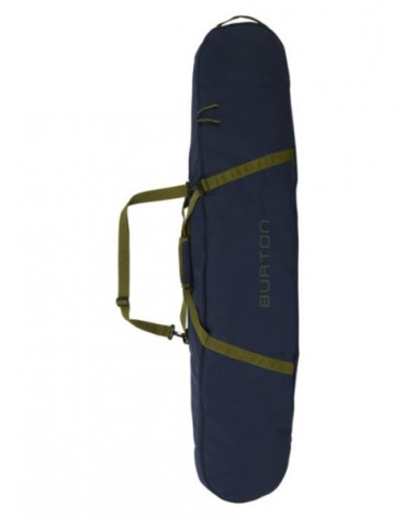 BURTON SPACE SACK MOOD INDIGO