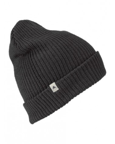 BURTON TRUCKSTOP Beanie FADED HEATHER