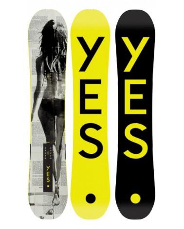Yes Typo