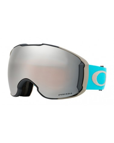 OAKLEY Airbrake XL Prizm Snow Black Iridium