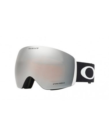 OAKLEY FLIGHT DECK PRIZM BLACK IRIDIUM