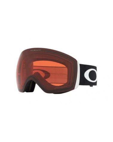 OAKLEY FLIGHT DECK PRIZM ROSE