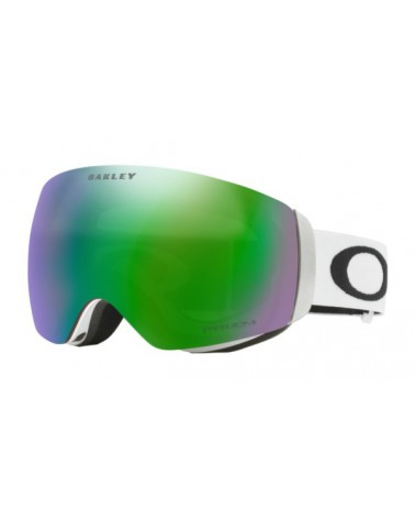 OAKLEY FLIGHT DECK XM PRIZM JADE IRIDIUM