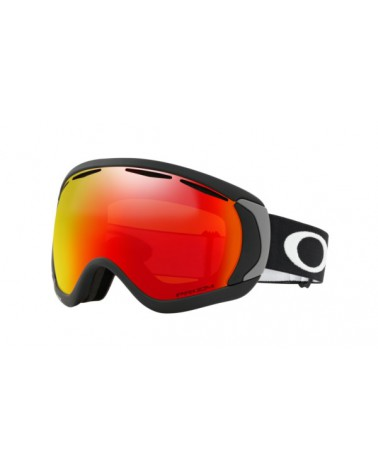 OAKLEY CANOPY PRIZM TORCH IRIDIUM