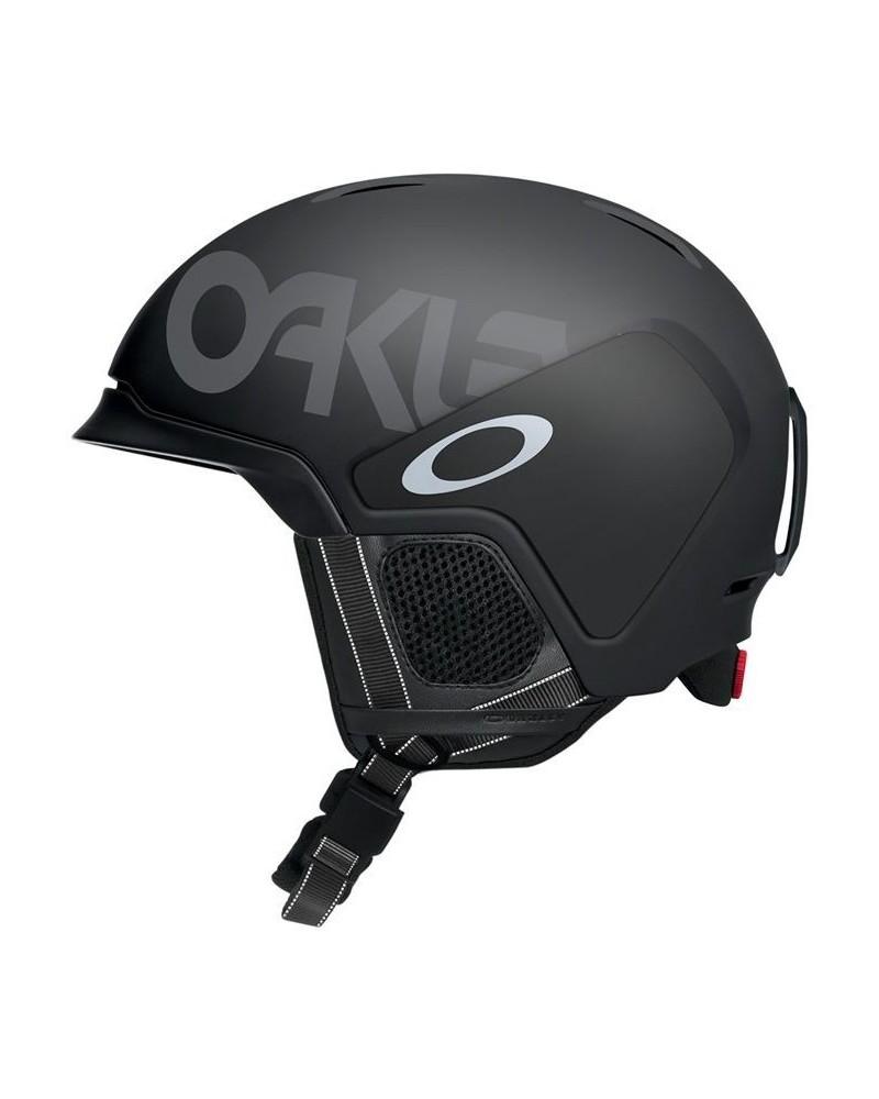 OAKLEY MOD 3 FACTORY PILOT Blackout