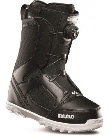 THIRTYTWO STW BOA '18 BLACK