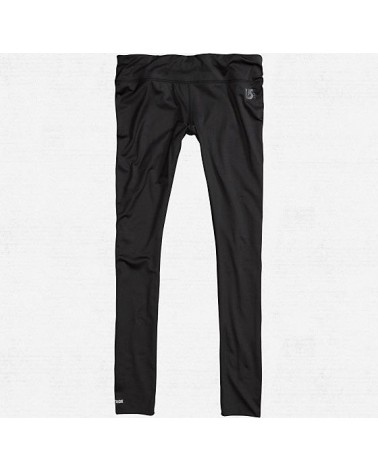 BURTON LIGHTWEIGHT PT TRUE BLACK