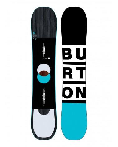 BURTON CUSTOM SMALLS 2020