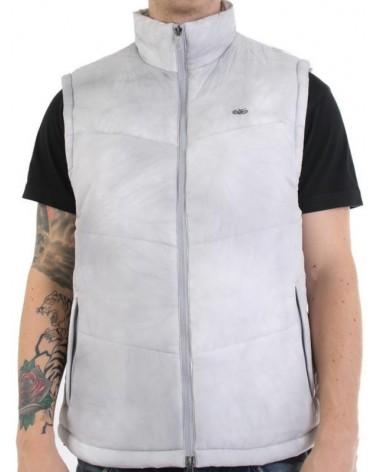 Nike 6.0 Verns Vest Wolf Grey