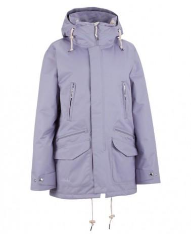 AIRBLASTER Nicolette Jacket Lavender