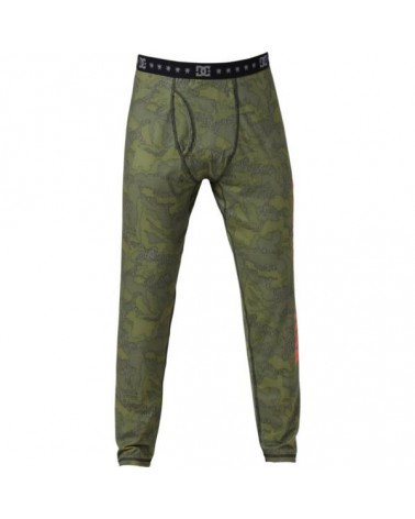 DC DINGY BOTTOM OVERLAY CAMO