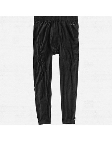 BURTON EXPEDITION PANT- TRUE BLACK