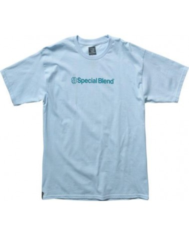 SPECIAL BLEND BRANDED SS NORTH SHORE