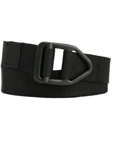 BURTON TRAVELER BELT TRUE BLACK