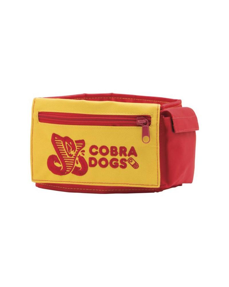 AIRBLASTER Leg Bag Cobra Dogs