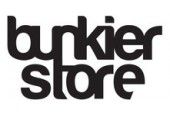 Bunkier Store